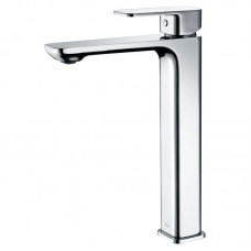 TWA/ SETO HIGH RISE BASIN MIXER C - HYB66-202