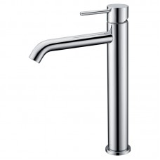 TWA/ HALI HIGH RISE BASIN MIXER - HYB88-202