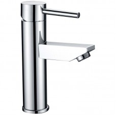 OPUS PIN HANDLE BASIN MIXER - PC-2001SB