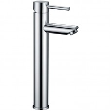 OPUS PIN HANDLE HIGH RISE BASIN MIXER - PC-2004SB
