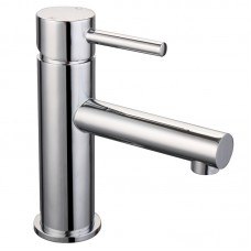 OPUS BASIN MIXER - PC2005SB