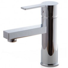 BASIN MIXER - PCS2003