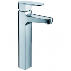 HIGH RISE BASIN MIXER - PD2002SB
