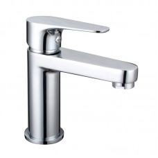 LAVA BASIN MIXER - PH2001