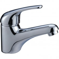 RUBY BASIN MIXER - PM-2002SW