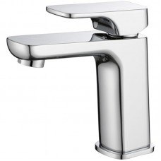EDEN SOFT SQUARE BASIN MIXER - PSL2001