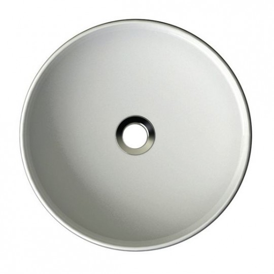 TWA / ULTRA THIN BASIN - HDI-22-401
