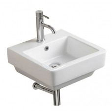 WALL HUNG BASIN - JHI-11-201
