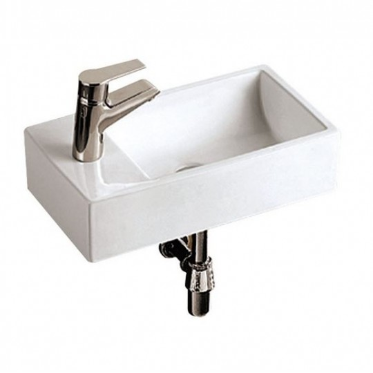 WALL HUNG BASIN - LTI-11-501