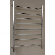 HEATED TOWEL RAIL - HTR-R6A