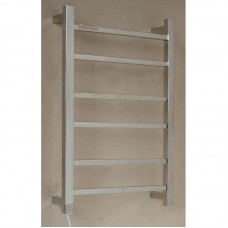 HEATED TOWEL RAIL - HTR-S4