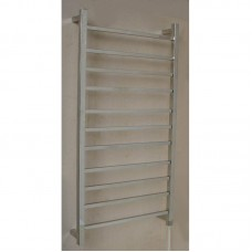HEATED TOWEL RAIL - HTR-S6B