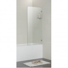 SHOWER BATH SCREEN - PLT-5001