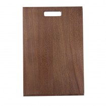 SQUARE CHOPPING BOARD - CB-25
