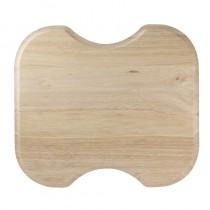 CHOPPING BOARD - CB212