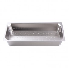 SQUARE TRAY - DT-04
