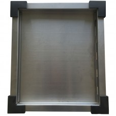 SQUARE TRAY - DT-05