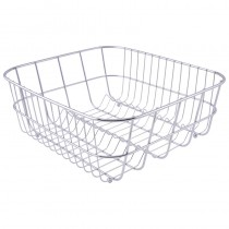 STAINLESS STEEL BASKET - SB212