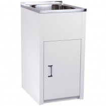 LAUNDRY TUB WITH CABINET - YH231L