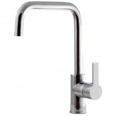 HIGH RISE SINK MIXER - PCS1002