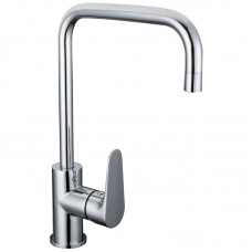 LAVA SINK MIXER - PH1001
