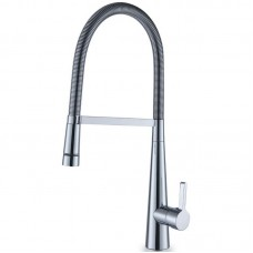LUXA SINK MIXER WITH LED - PK1003-L