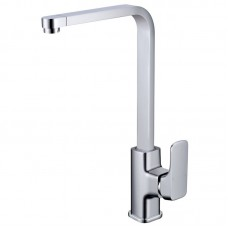 EDEN SOFT SQUARE SINK MIXER - PSL1001