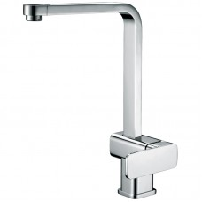 NOVA HIGH RISE SINK MIXER - PSR1003SB