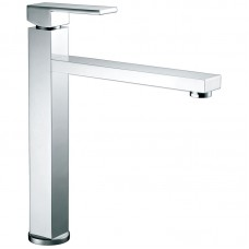 ROSA SQUARE SINK MIXER - PSS1009SB