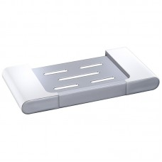 CORA SOAP HOLDER - 5310-CW