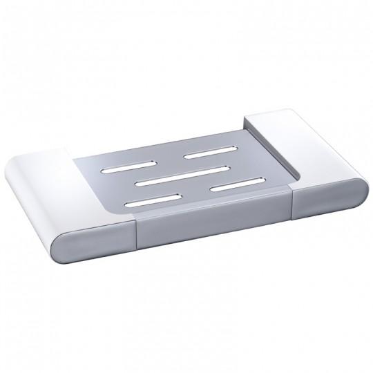 CORA SOAP HOLDER - 5310-CW