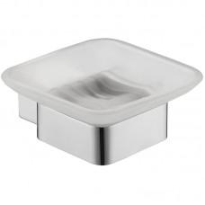 ROSA SOAP DISH - 6403