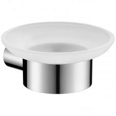 DOVE SOAP DISH - 7307