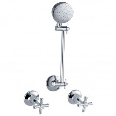 SHOWER TAP SET - PENZ05