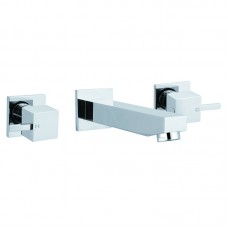 Bath Tap Set - PQK90NZ01