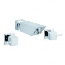 SHOWER TAP SET - PQK90NZ05