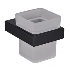 EDEN TUMBLER HOLDER - 5607-2-MB