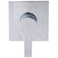 WALL/SHOWER MIXER - PCS3001